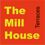 logo-millhouse-terraces
