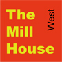 logo-millhouse-west