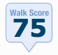 walkscore-graphic